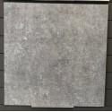 CARRELAGE BLUESTONE MULTIFACE  60/60/1 cm RECTIFIE