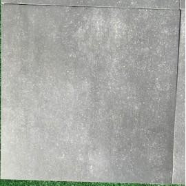 CARRELAGE BLUESTONE ALESTONE DARK  2CM 60/60 RECTIFIE