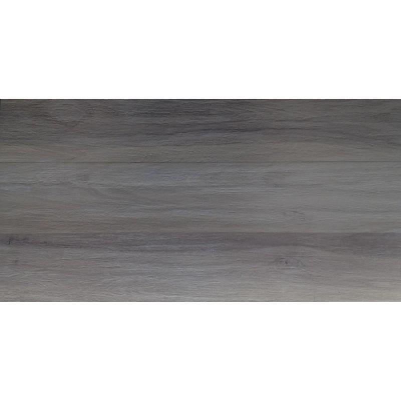Carrelage cottage acacia 2cm 45 90 rectifie mosaic discount - Carrelage mosaique discount ...