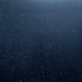 CARRELAGE BLUESTONE  60/60 RECTIFIE FONCEE