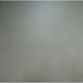 CARRELAGE SOLSIM CRA 6027  60/60 RECTIFIE