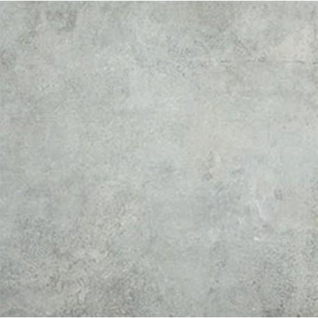 CARRELAGE FENICE ARKISTAR MID 2CM 60/60 RECTIFIE - Mosaic Discount