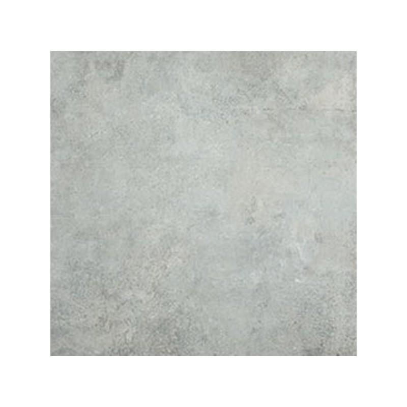 Carrelage La Fenice. Simple Essence Venice Pattern Tile With ...