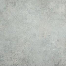 CARRELAGE FENICE ARKISTAR MID 60/60