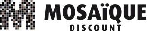 Mosaic Discount